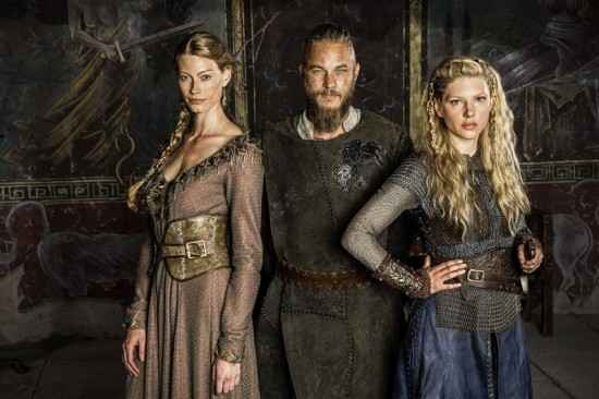 what-vikings-really-looked-like-women