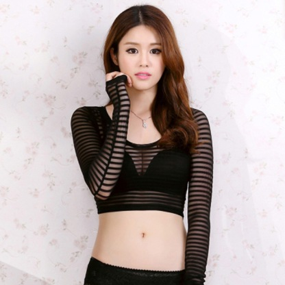 sexy-transparent-crop-top-mesh-slim-stretchy-high-low-o-neck-gauze-black-long-sleeve-women_640x640