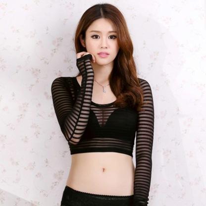 sexy-transparent-crop-top-mesh-slim-stretchy-high-low-o-neck-gauze-black-long-sleeve-women_640x640