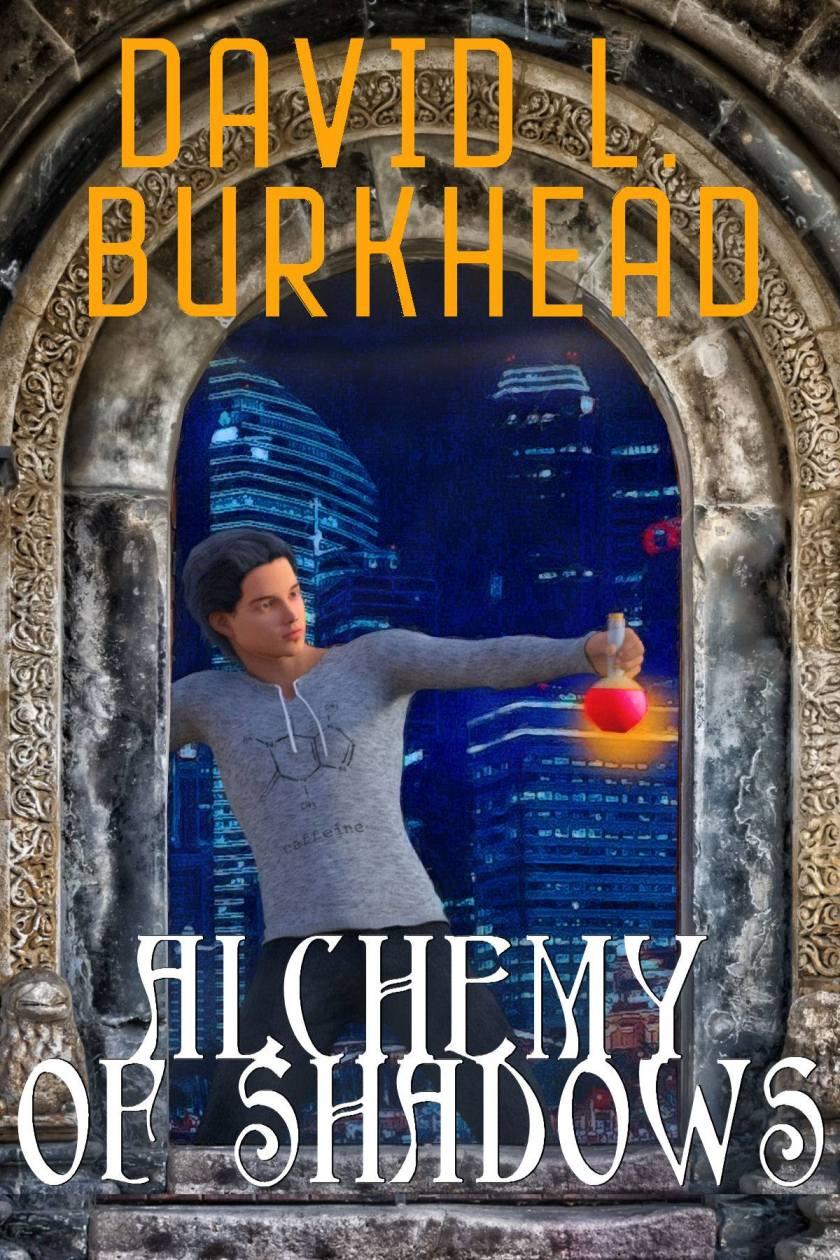 alchemy of shadows ebook