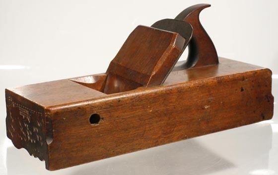 carpenters plane