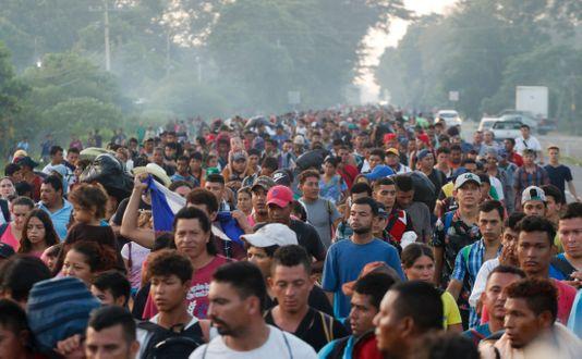 migrant 2