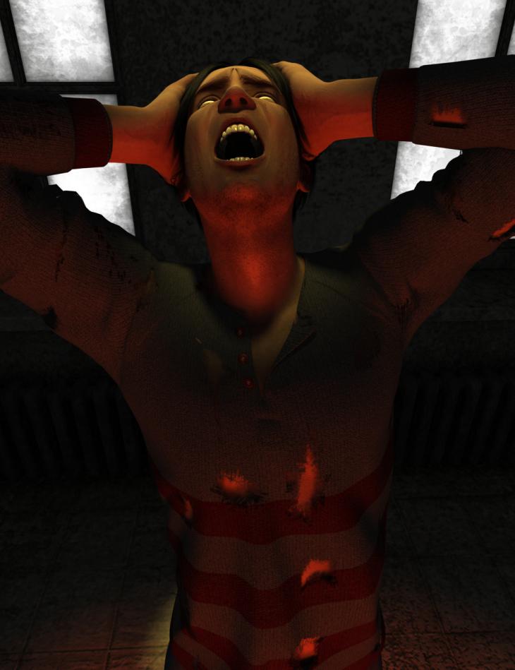 inside-the-asylum_730_auto_main