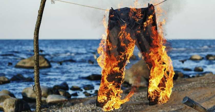 pantsonfire.jpg