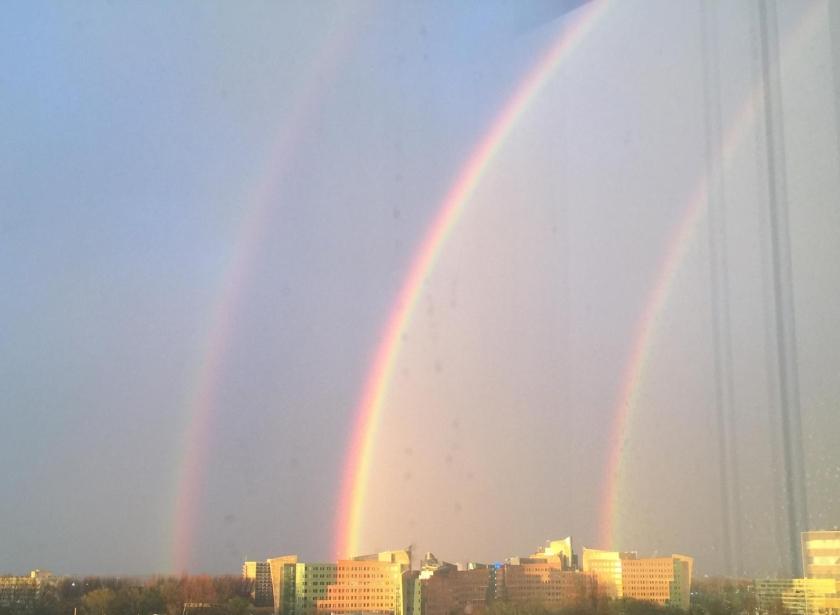 triple-rainbow.jpg