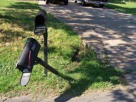 loose-mailbox-post.jpg