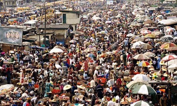 World-population-increase-010