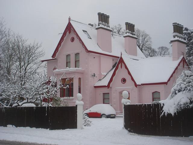house-1001419_640.jpg