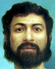 JewishJesus