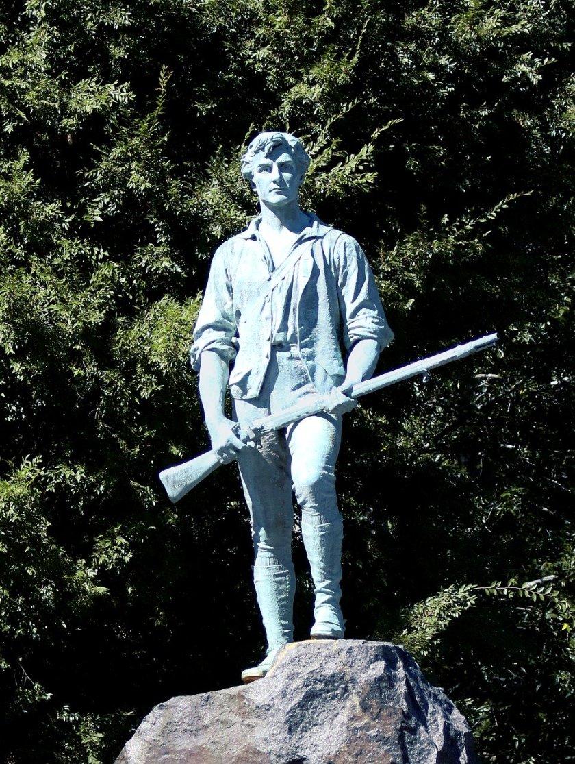 statue-2419871_1280