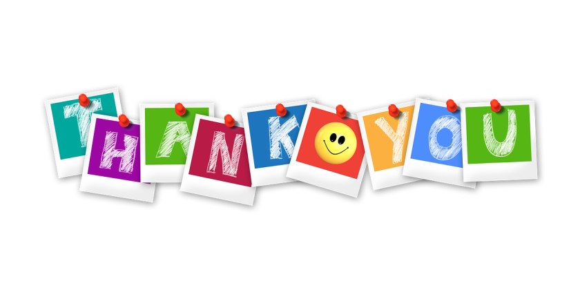 thank-you-2490552_1280