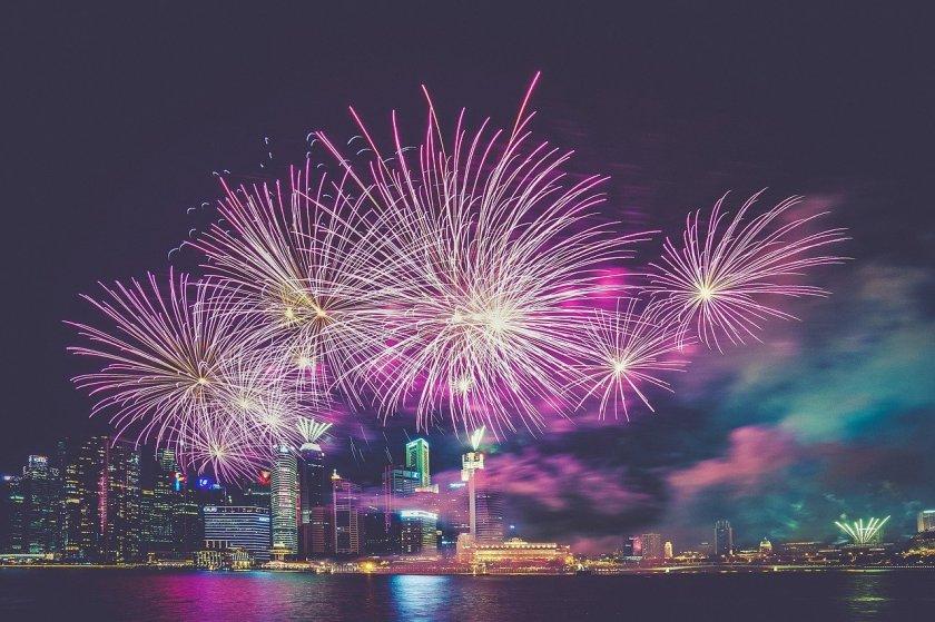 fireworks-945386_1280