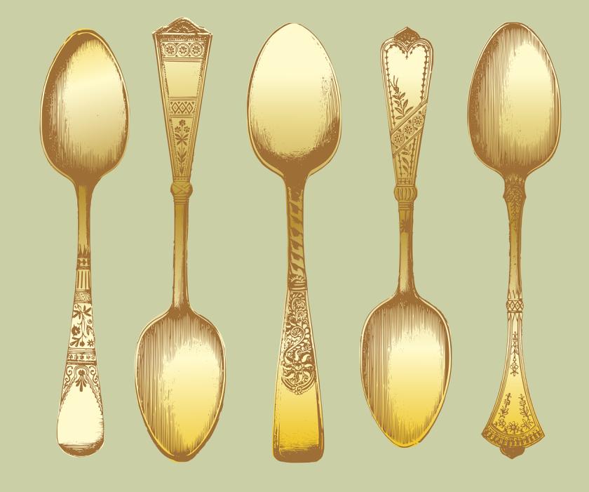 spoon-5141358_1280